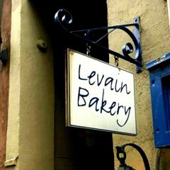 Levain Bakery User Photo