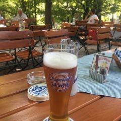 Augustiner Braustuben User Photo