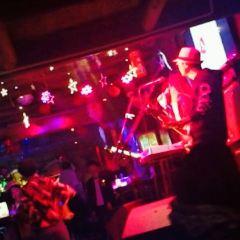 Xi Que Bar User Photo