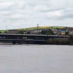 Craigavon Bridge用戶圖片