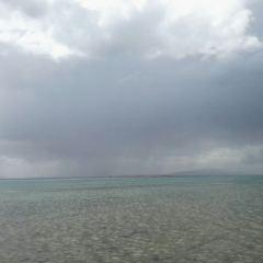 托素湖用戶圖片