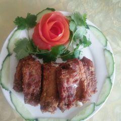 鼎味鮮燒烤海鮮大排檔用戶圖片