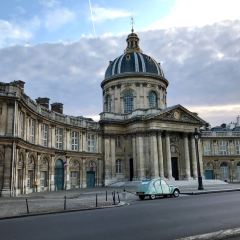 Paris Bike Tour自行車之旅用戶圖片