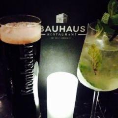 Bauhaus Restaurant用戶圖片