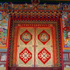 延福寺用戶圖片