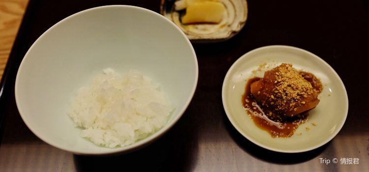 Tenjinbashi Aoki2