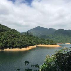 Tai Tam Valley User Photo