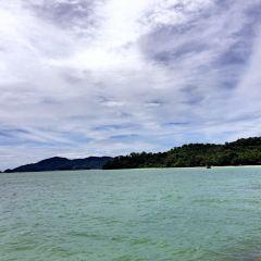 Universiti Malaysia Sabah User Photo