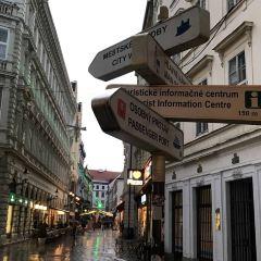 斯洛伐克國家劇院用戶圖片