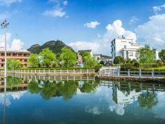 天台山避暑礼佛清凉两日游