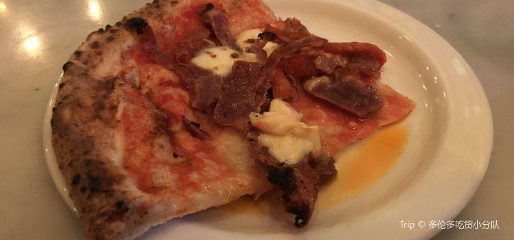 Pizzeria Libretto Ossington3