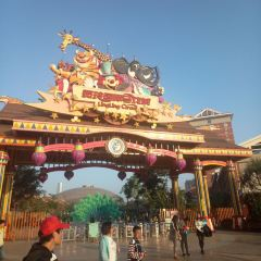 Lingling International Circus City User Photo