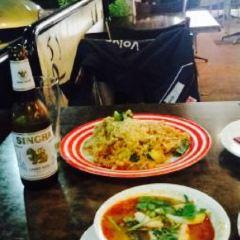 Cafe Thailand用戶圖片