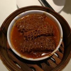 Jin Ding Xuan ( Asian Games Village ) User Photo
