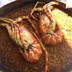 Comer Beber Amar valencia User Photo