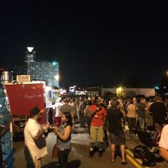 H & 8th Night Market用戶圖片