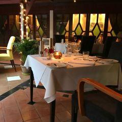 Cafe des Amis User Photo