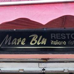 Mare Blu Italian Ristorante User Photo