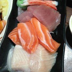 Yamato User Photo