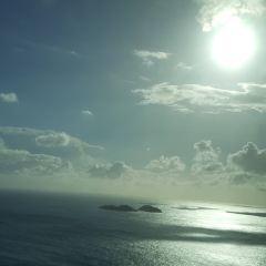 阿馬爾菲海岸線用戶圖片
