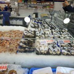 彼得的魚市場用戶圖片