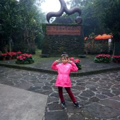 Hainan Nongken Wanjia Redai Botanical Garden User Photo