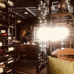 Hu Tao Li ( Shun Cheng Shopping Center ) User Photo