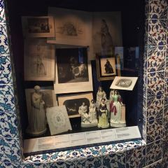 Florence Nightingale Museum User Photo