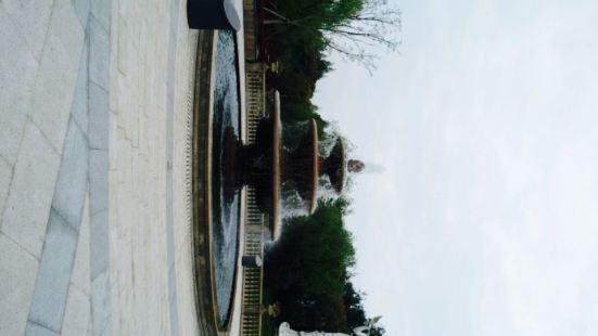 香梅和平禦園