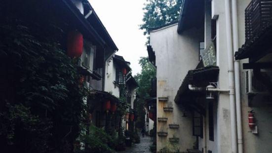 方增昌醬園