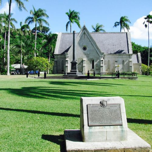Royal Mausoleum State Monument (Mauna Ala)