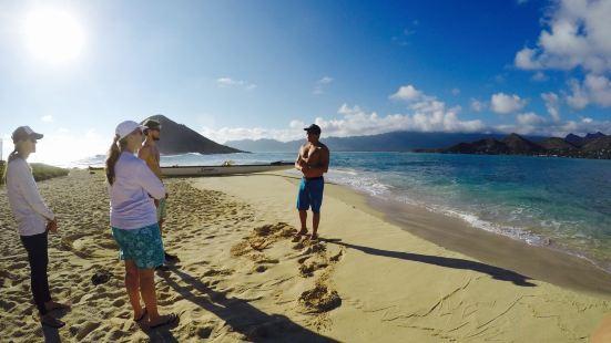 Hawaiian Paddle Sports - Kailua