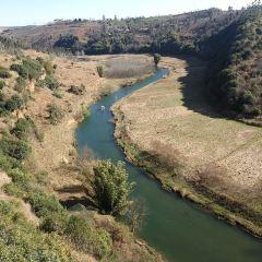 馬蹄河用戶圖片