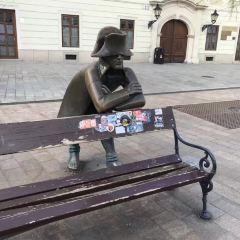 主廣場用戶圖片