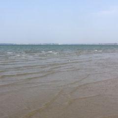 Guangcun Sliver Beach User Photo