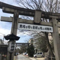 Yasui-Konpiragu User Photo