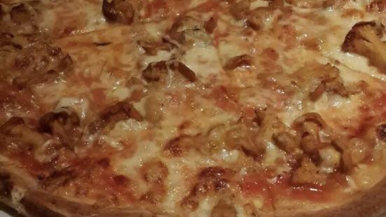 La Perla Ristorante Pizzeria