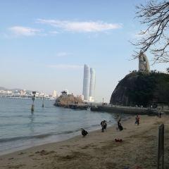 호월원 여행 사진