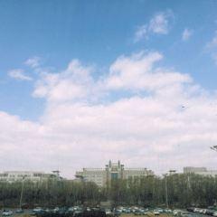 吉林大學用戶圖片