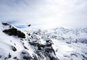 瑞士12天自駕遊+日內瓦馬拉松