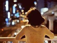 如果還沒有在重慶做過這40件事,請一定好好生活!