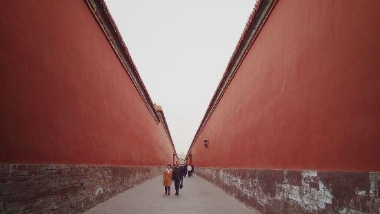 Miaoxiangting
