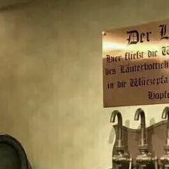 Schweizerhaus用戶圖片