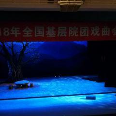 China Pingju Opera Theatre User Photo