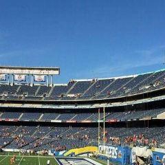 SDCCU Stadium User Photo