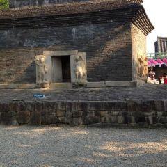 Bunhwangsaji (Bunhwangsa Temple Site) User Photo