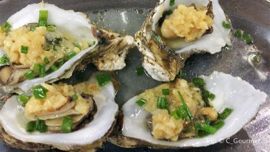 Xiao Mei Seafood