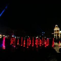 奧蘭多市中心用戶圖片