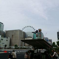 Sky-Boat用戶圖片