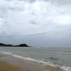Nanyan Bay User Photo